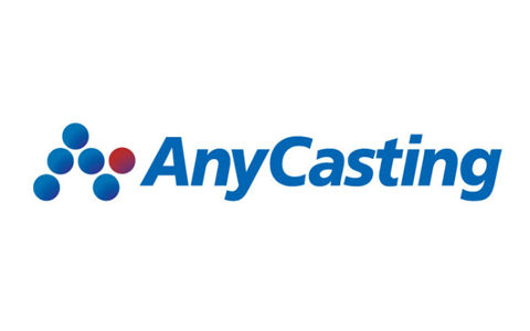 AnyCasting