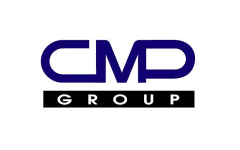 CMP-Group