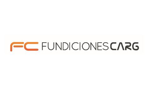 Carg-Fundiciones