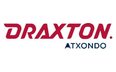 Draxton-Atxondo