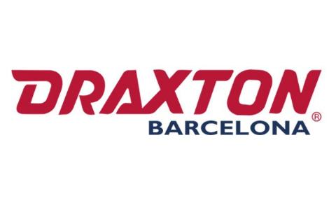 Draxton-Barcelona