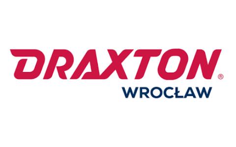 Draxton-Wroclaw