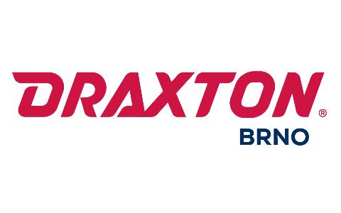Draxton-brno