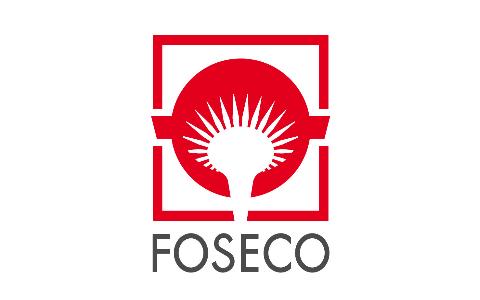 Foseco