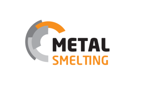 Metal-Smelting