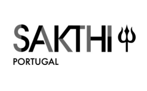 Sakthi-Maia