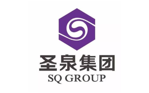 Shengquan-Group