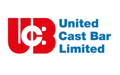 United-Cast-Bar-Ltd