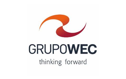 WEC-Grupo
